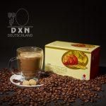 DXN termékek - Maca Vita Cafe