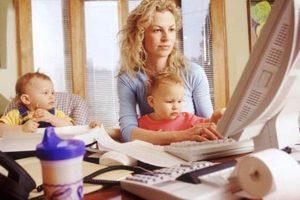 otthonról végezhető munka