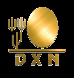 DXN terméktapasztalatok