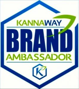 Kannaway vélemények - Átverés vagy jó üzlet?