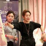 DXN kozmetikumok